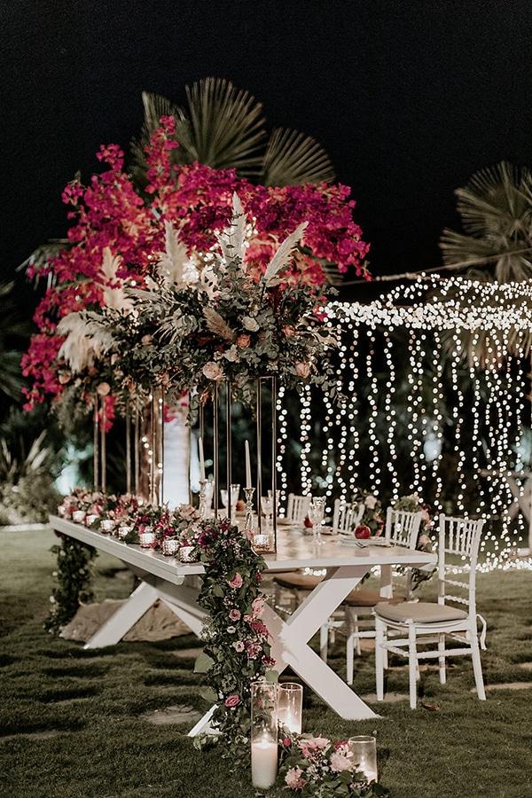 wonderful-decoration-ideas-romantic-wedding-impressive-floral-design-lights_10