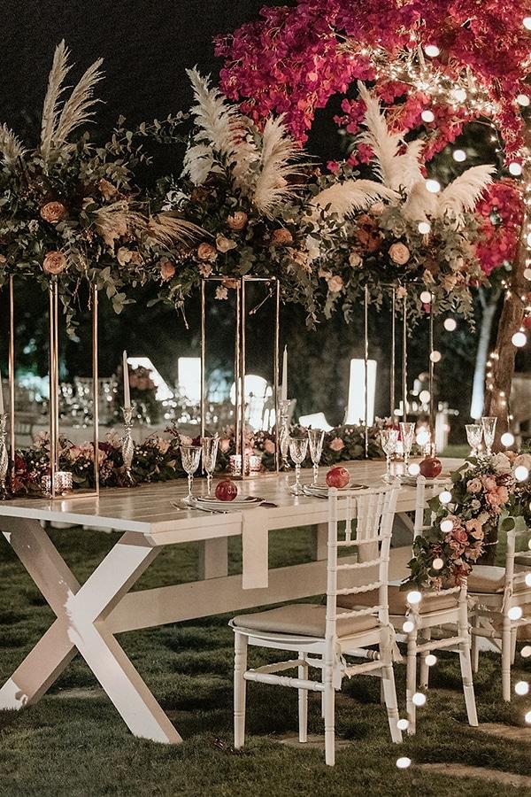 wonderful-decoration-ideas-romantic-wedding-impressive-floral-design-lights_12