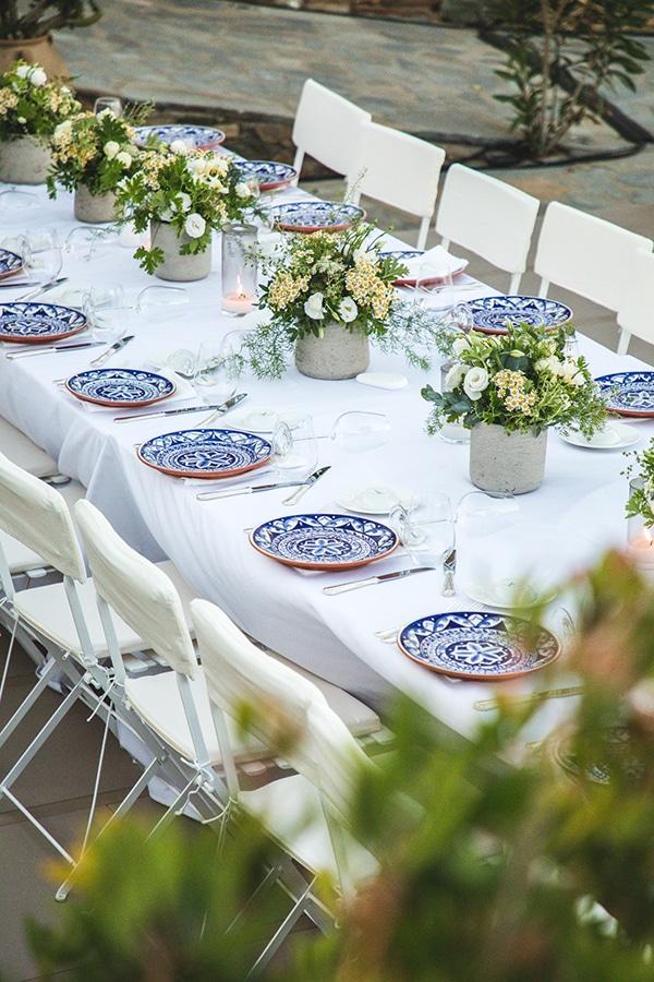 amazing-summer-ideas-decoration-wedding-mediterranean-romantic-elements_01