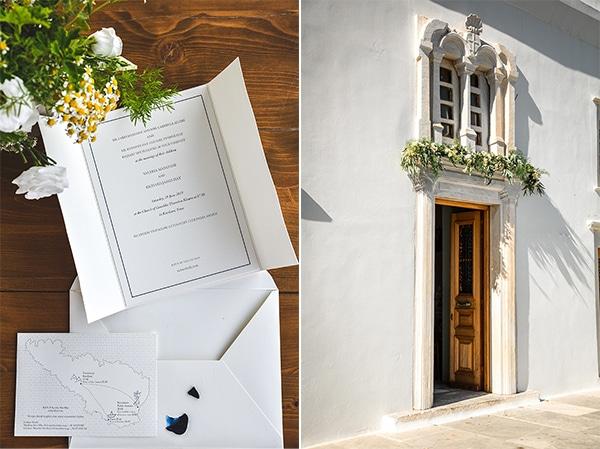 amazing-summer-ideas-decoration-wedding-mediterranean-romantic-elements_03A