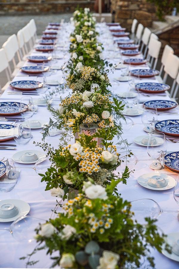 amazing-summer-ideas-decoration-wedding-mediterranean-romantic-elements_03x