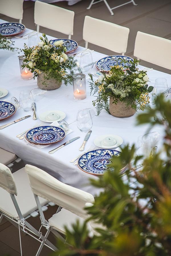 amazing-summer-ideas-decoration-wedding-mediterranean-romantic-elements_05