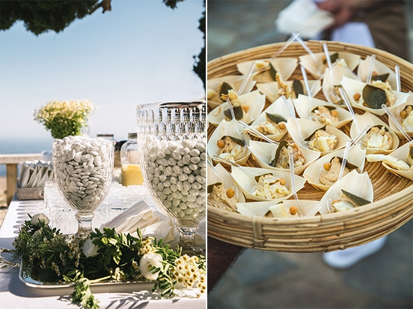 amazing-summer-ideas-decoration-wedding-mediterranean-romantic-elements_05A