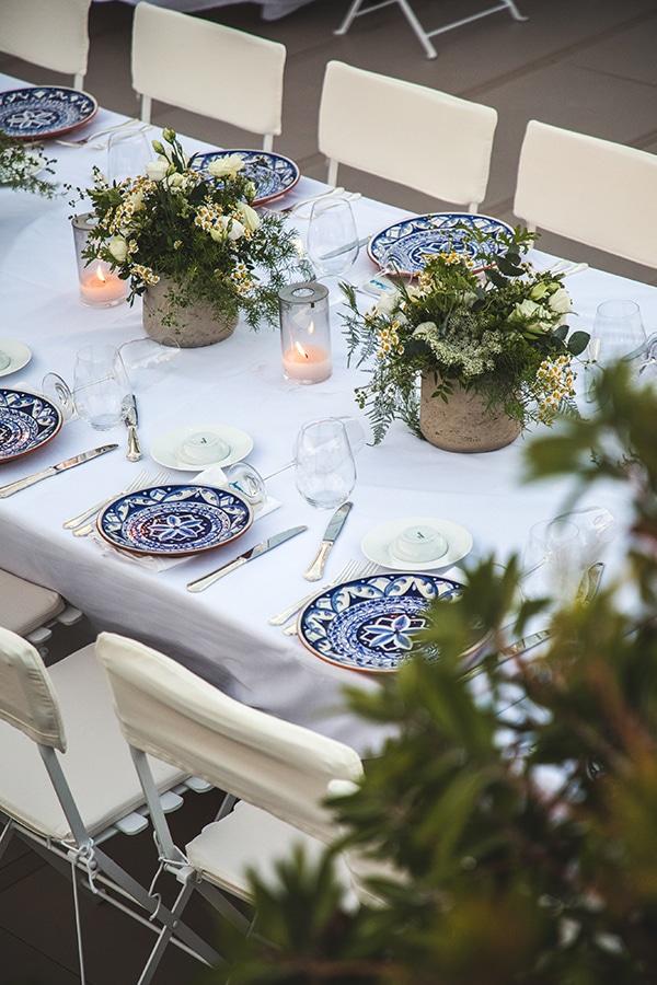 amazing-summer-ideas-decoration-wedding-mediterranean-romantic-elements_07