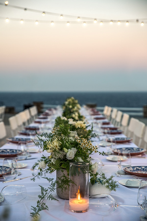 amazing-summer-ideas-decoration-wedding-mediterranean-romantic-elements_08