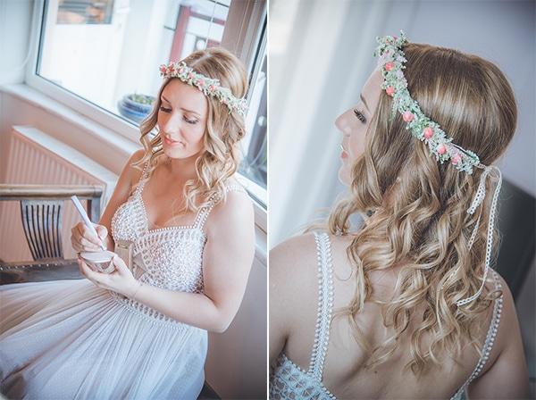 bohemian-summer-wedding-athens-pampas-grass-roses-pink-coral-hues_10A