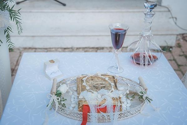 bohemian-summer-wedding-athens-pampas-grass-roses-pink-coral-hues_16