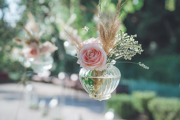 bohemian-summer-wedding-athens-pampas-grass-roses-pink-coral-hues_17x