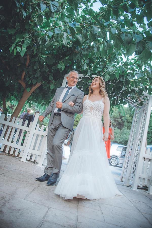 bohemian-summer-wedding-athens-pampas-grass-roses-pink-coral-hues_20