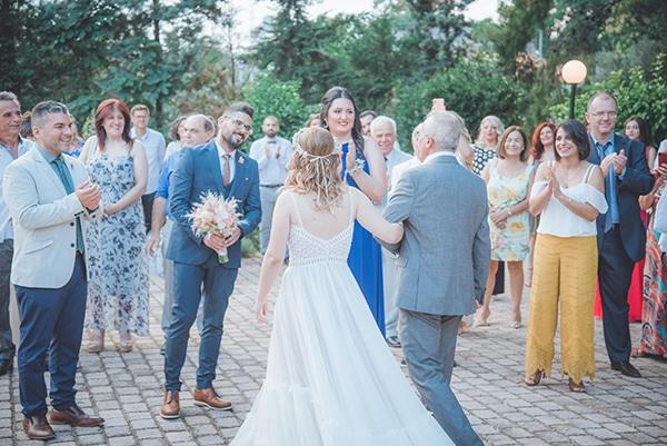 bohemian-summer-wedding-athens-pampas-grass-roses-pink-coral-hues_21