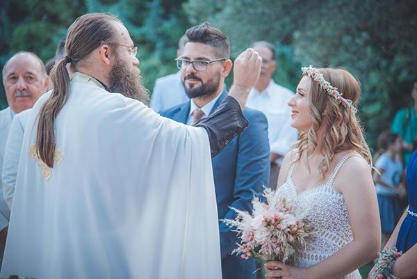 bohemian-summer-wedding-athens-pampas-grass-roses-pink-coral-hues_23