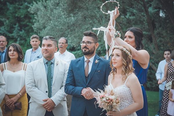 bohemian-summer-wedding-athens-pampas-grass-roses-pink-coral-hues_25
