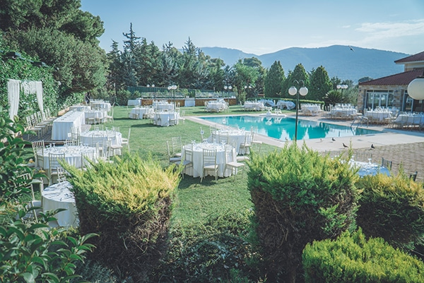 bohemian-summer-wedding-athens-pampas-grass-roses-pink-coral-hues_29