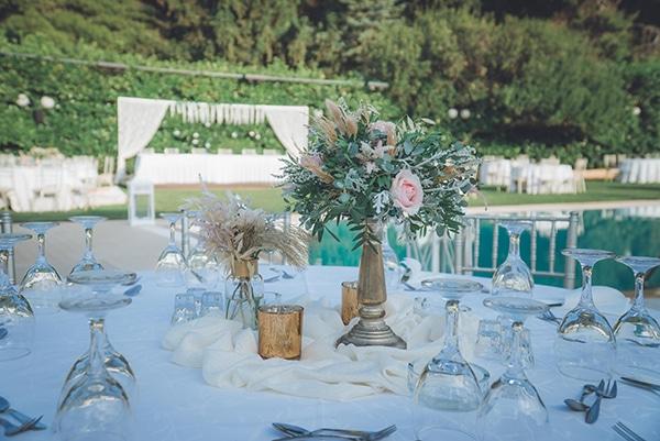 bohemian-summer-wedding-athens-pampas-grass-roses-pink-coral-hues_30