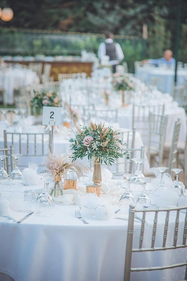 bohemian-summer-wedding-athens-pampas-grass-roses-pink-coral-hues_31