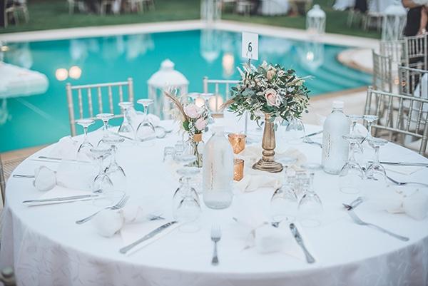 bohemian-summer-wedding-athens-pampas-grass-roses-pink-coral-hues_32