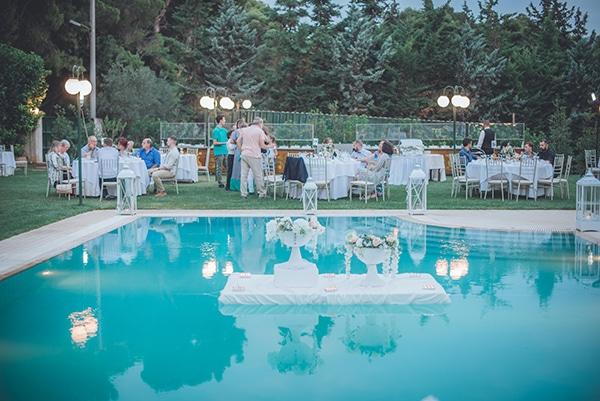 bohemian-summer-wedding-athens-pampas-grass-roses-pink-coral-hues_34