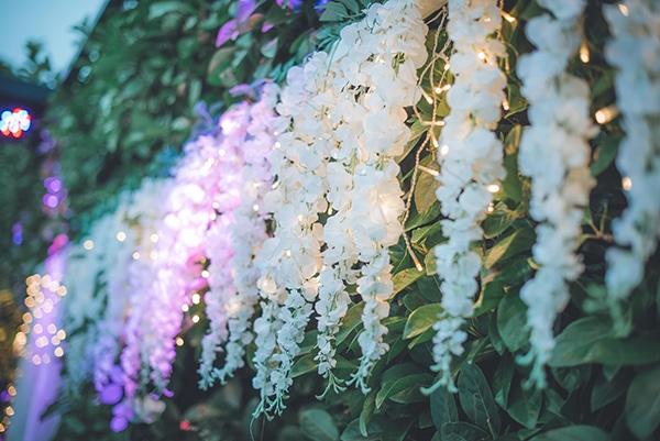 bohemian-summer-wedding-athens-pampas-grass-roses-pink-coral-hues_35