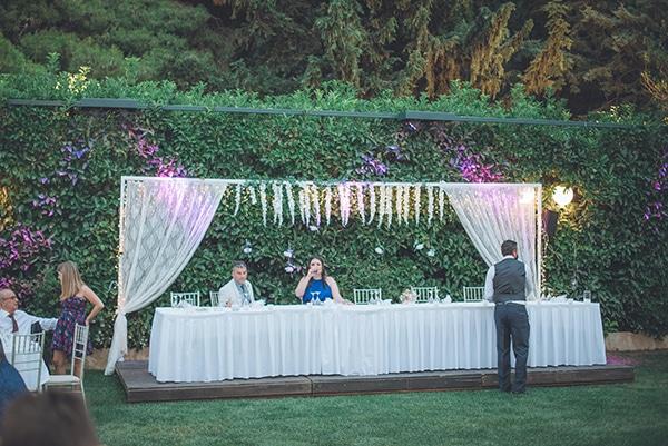 bohemian-summer-wedding-athens-pampas-grass-roses-pink-coral-hues_35x