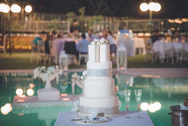 bohemian-summer-wedding-athens-pampas-grass-roses-pink-coral-hues_36