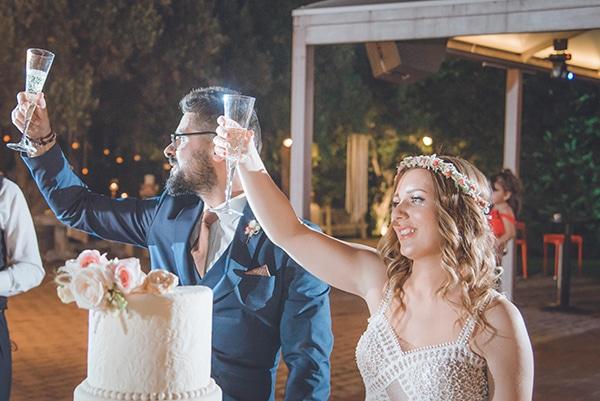 bohemian-summer-wedding-athens-pampas-grass-roses-pink-coral-hues_39