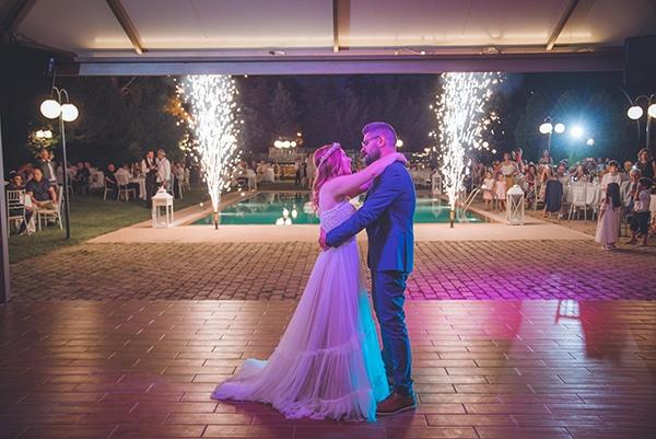 bohemian-summer-wedding-athens-pampas-grass-roses-pink-coral-hues_40