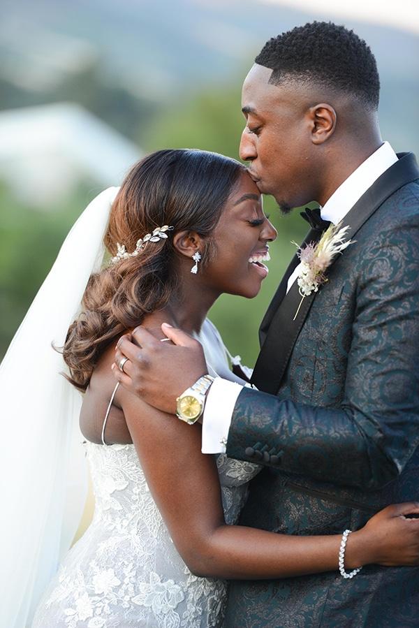 dreamy-wedding-summer-alsos-nymfwn-hydrangeas-roses-white-pink-color_01x