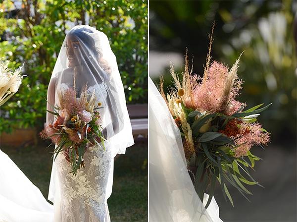 dreamy-wedding-summer-alsos-nymfwn-hydrangeas-roses-white-pink-color_06A