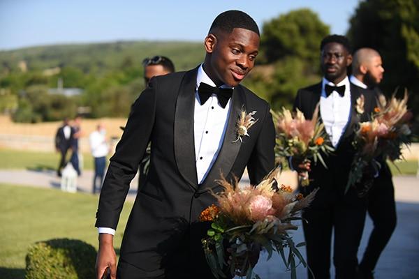 dreamy-wedding-summer-alsos-nymfwn-hydrangeas-roses-white-pink-color_07x