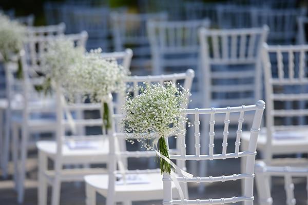 dreamy-wedding-summer-alsos-nymfwn-hydrangeas-roses-white-pink-color_09