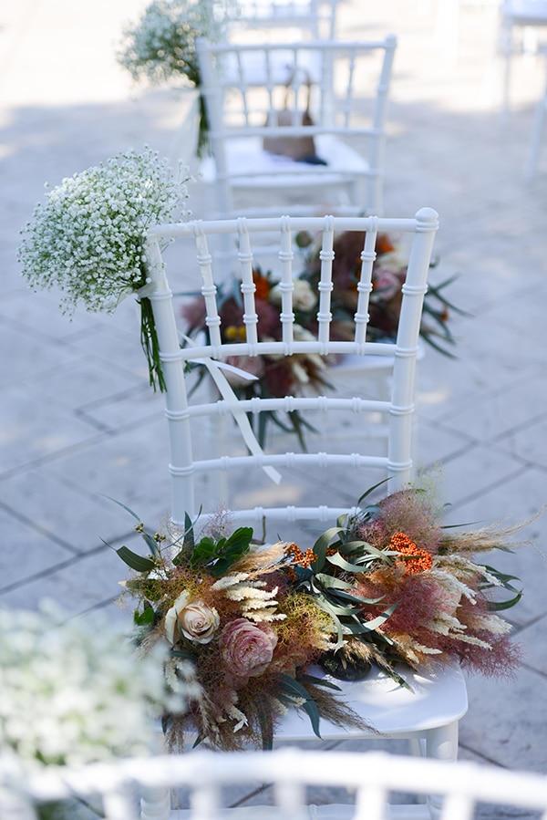 dreamy-wedding-summer-alsos-nymfwn-hydrangeas-roses-white-pink-color_09x