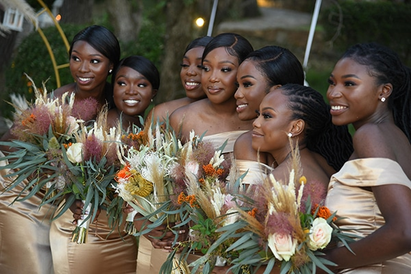 dreamy-wedding-summer-alsos-nymfwn-hydrangeas-roses-white-pink-color_11x