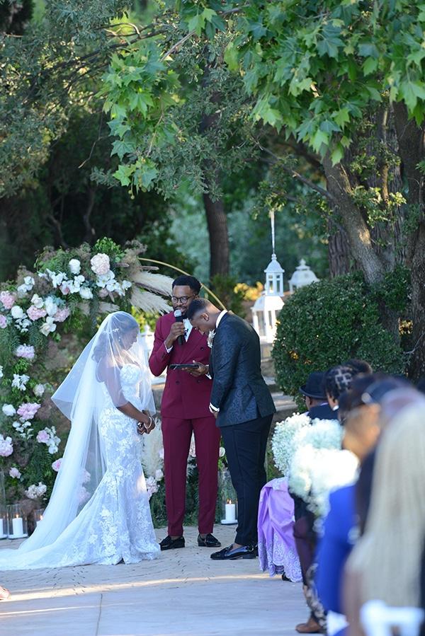 dreamy-wedding-summer-alsos-nymfwn-hydrangeas-roses-white-pink-color_13x