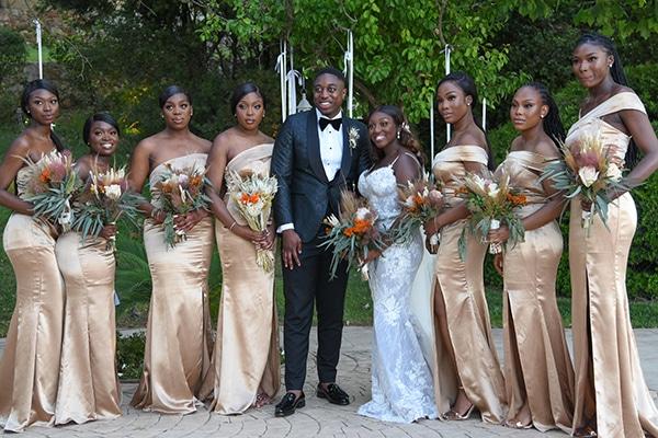 dreamy-wedding-summer-alsos-nymfwn-hydrangeas-roses-white-pink-color_23x