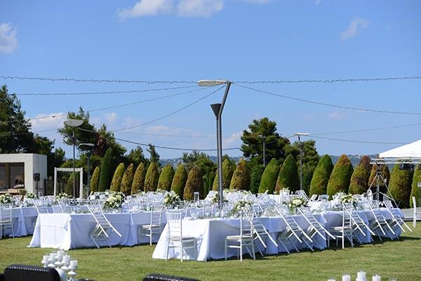 dreamy-wedding-summer-alsos-nymfwn-hydrangeas-roses-white-pink-color_25