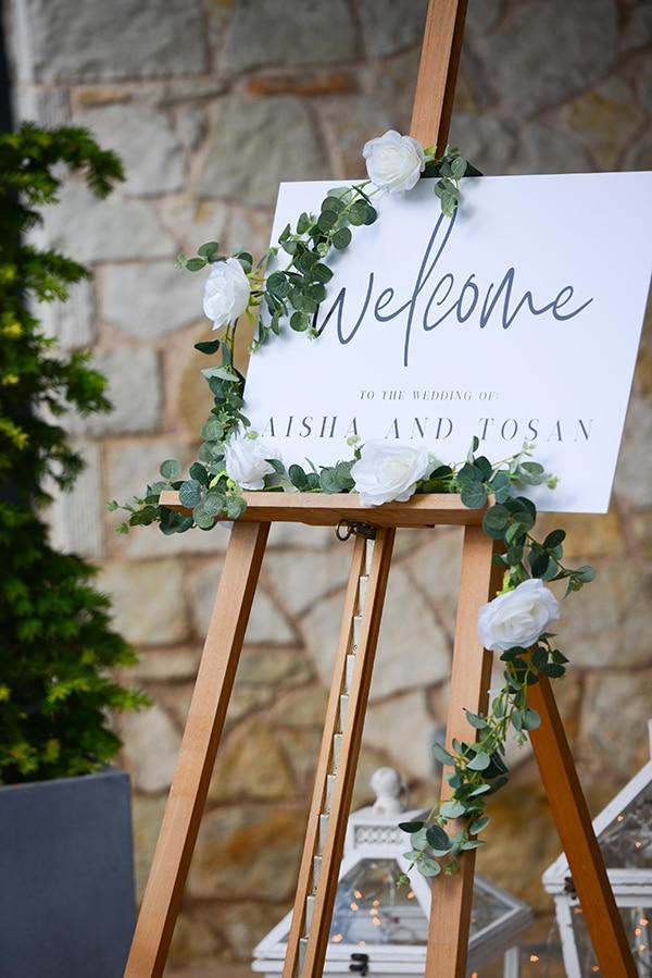dreamy-wedding-summer-alsos-nymfwn-hydrangeas-roses-white-pink-color_27