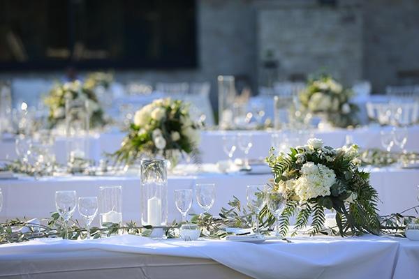 dreamy-wedding-summer-alsos-nymfwn-hydrangeas-roses-white-pink-color_28