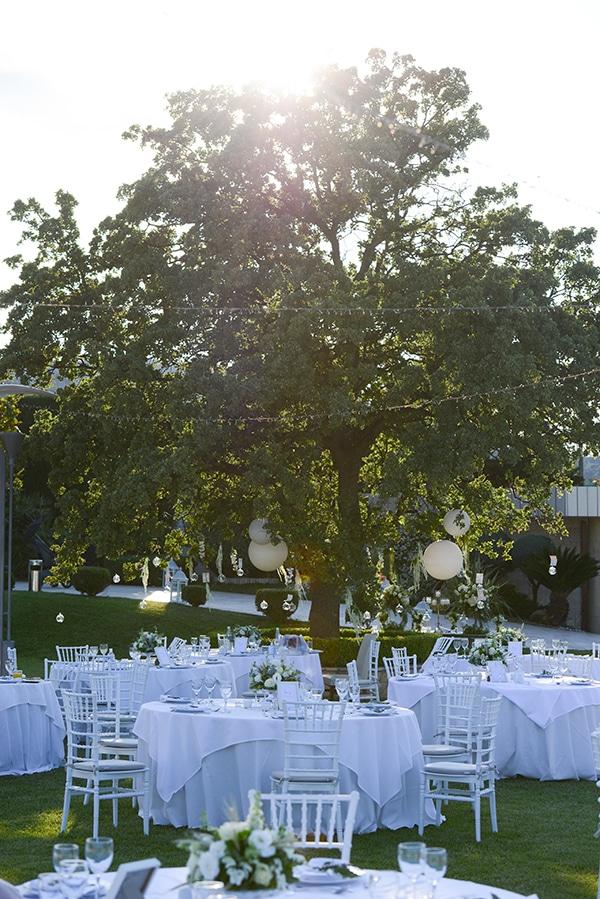 dreamy-wedding-summer-alsos-nymfwn-hydrangeas-roses-white-pink-color_28x