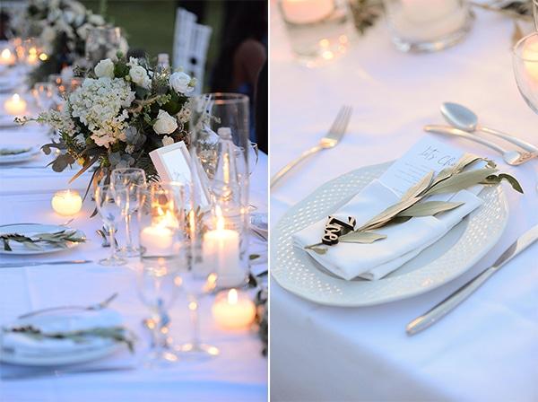dreamy-wedding-summer-alsos-nymfwn-hydrangeas-roses-white-pink-color_33A