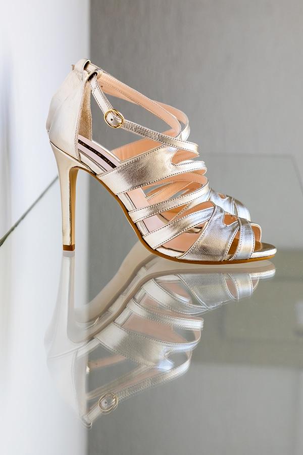 elegant-bridal-shoes-romantic-pastel-hues-stunning-details_01