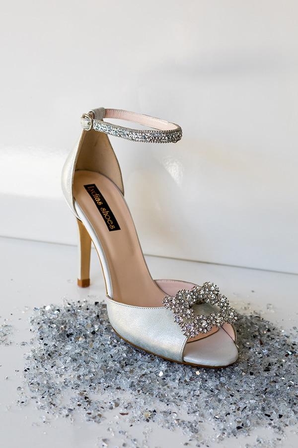 elegant-bridal-shoes-romantic-pastel-hues-stunning-details_02