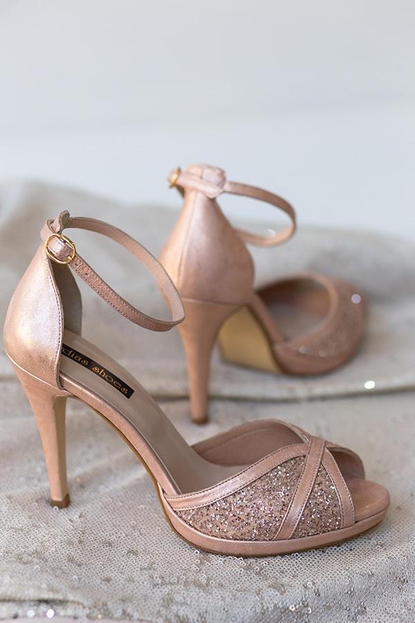 elegant-bridal-shoes-romantic-pastel-hues-stunning-details_02x