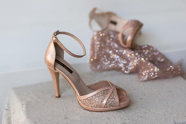 elegant-bridal-shoes-romantic-pastel-hues-stunning-details_03