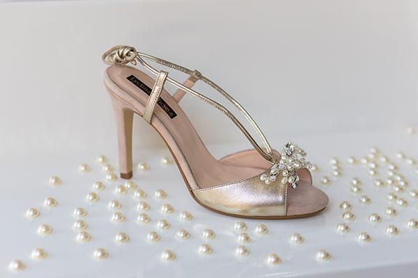 elegant-bridal-shoes-romantic-pastel-hues-stunning-details_04