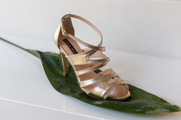 elegant-bridal-shoes-romantic-pastel-hues-stunning-details_06
