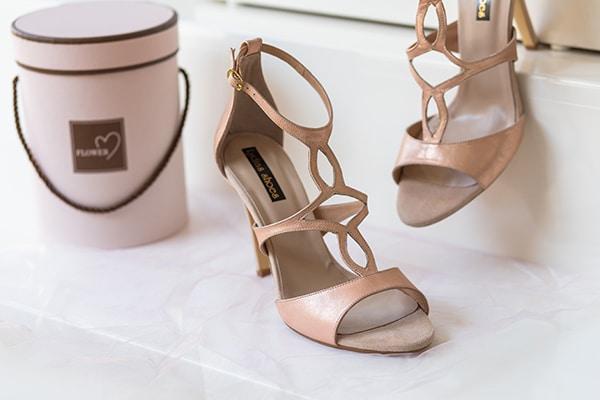 elegant-bridal-shoes-romantic-pastel-hues-stunning-details_07