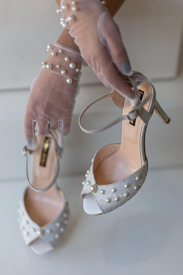 elegant-bridal-shoes-romantic-pastel-hues-stunning-details_08