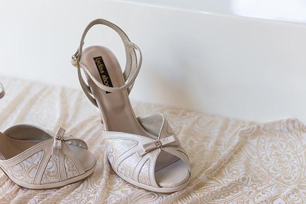 elegant-bridal-shoes-romantic-pastel-hues-stunning-details_09