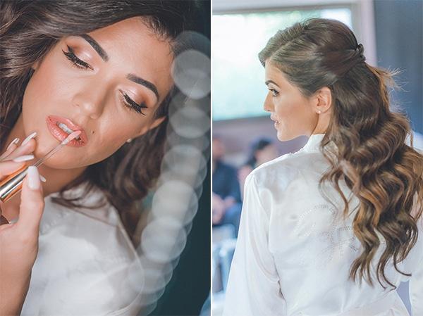 elegant-summer-wedding-hydrangeas-roses-tones-white-pink_08A