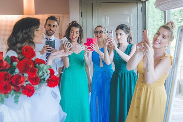 elegant-summer-wedding-hydrangeas-roses-tones-white-pink_09